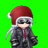 drogger's avatar