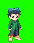 Heimdell267's avatar