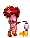 Hinata_61-e's avatar