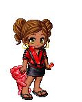 rockergirl800's avatar