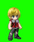 Jinn123's avatar