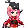 [ Random `Hero ]'s avatar