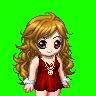 mayathegm's avatar
