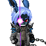 Midnight Divain's avatar