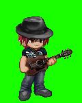 Shadow_Deamon_Hunter's avatar