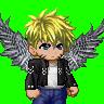 jetrck's avatar