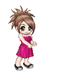 vi3tviie's avatar