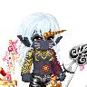 master of misfortune223's avatar