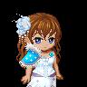 taytay20903040's avatar