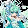[ P h r o o p ]'s avatar