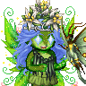 wagenuka's avatar