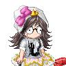 x-iiPHrEsH CoOkiE's avatar