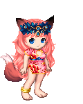 dark_innocents's avatar