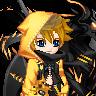 Robbie711's avatar