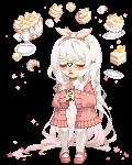 Sweet Chocolate Addict