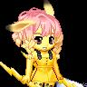 Tel-Jilad Squirrel's avatar