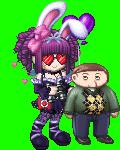 Nami Faye's avatar