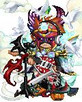 --Sky-Demon-King--