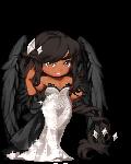 Haba Naero's avatar