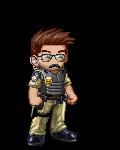 Deputy Garcia's avatar