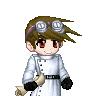 whitebanshee96's avatar
