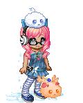 moonsecret123's avatar