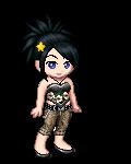 lil- pinguin-flaka's avatar