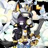makabee's avatar