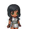xxii_dorkie_ladyxx's avatar