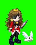 dymaraway's avatar
