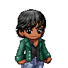 Metal stevie1's avatar