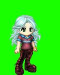 Sweet ragnarok online's avatar