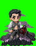 Final Dirge's avatar