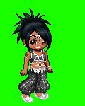 Ladaysia's avatar