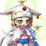 Jupiter from the Stars's avatar