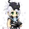 Citrus Sunrise's avatar