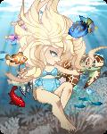 Kari Twilight Mist's avatar