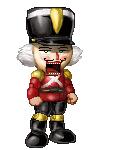 IslandWarrior5's avatar