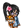 cute-little-death-angel's avatar
