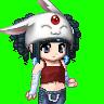 mekelulu's avatar