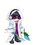 ThornAngl's avatar