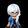 E-chan sama's avatar