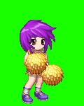 Kiru_Yakashi's avatar