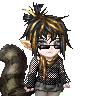 Gothic_Punk_Princess_Miyu's avatar