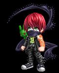 VampireHunter_V2