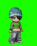xXx Gothic_Nicky xXx's avatar