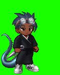 Daichi10's avatar
