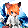 ninja wolf d's avatar
