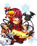 Proness123's avatar