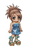Alyesea's avatar